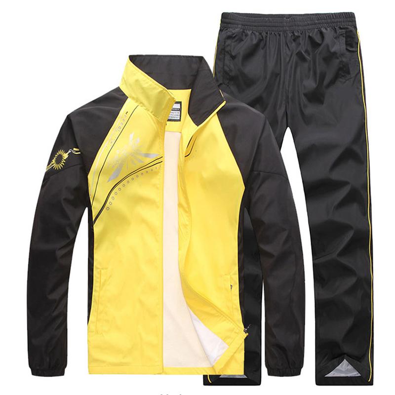 Men Sportswear (2)