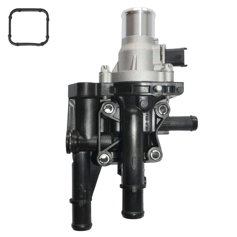 71770832/Thermostat Sensor kit boitier