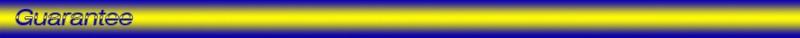 HTB184tWHVXXXXaCXVXXq6xXFXXXi.jpg?size=8328&height=38&width=800&hash=71b51071e341399b7fff9dec6bd8980a