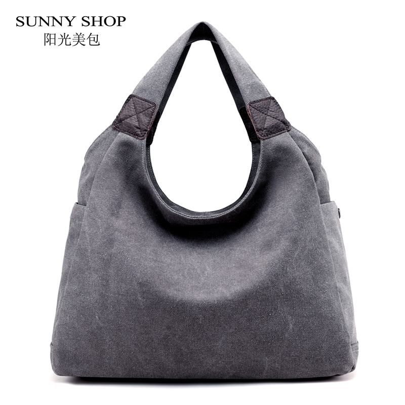 RABILTY Handbag for Women Tote Hobo Bag Top Handle Crossbody Shoulder Bag Satchel and Leather Purse Color : Black