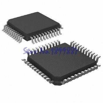 1pcs/lot D78F0513A UPD78F0513A QFP-44
