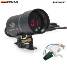 37 мм-компактный микро цифровой дымчатый объектив датчик температуры масла черный, фиолетовый для BMW 520i f10(OEM: EP-DGT8103) EP37BKOLT