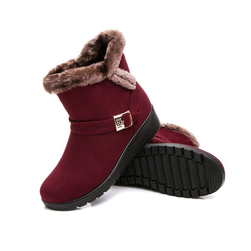 wholesale-Women-Winter-snow-boots-for-Lady-With-cotton-warm-shoes-size-35-40-free-shipping