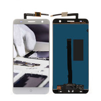 For ZTE Blade V7 LCD Screen High Quality Replacement Accessories LCD Display Touch Screen For ZTE