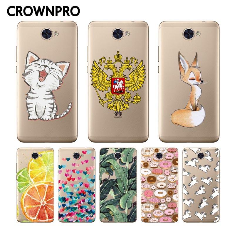 y7-crownpro-huawei-silicone-tampa-da-caixa-da-huawei-nova-lite-plus-caso-modelado-tpu-macio-de-volta-caso-de-protecao-huawei-telefone-y7-funda