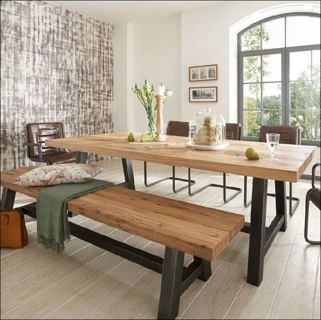 Free Shipping American Antique Wrought Iron Table To Do The Old Old - Antique conference table