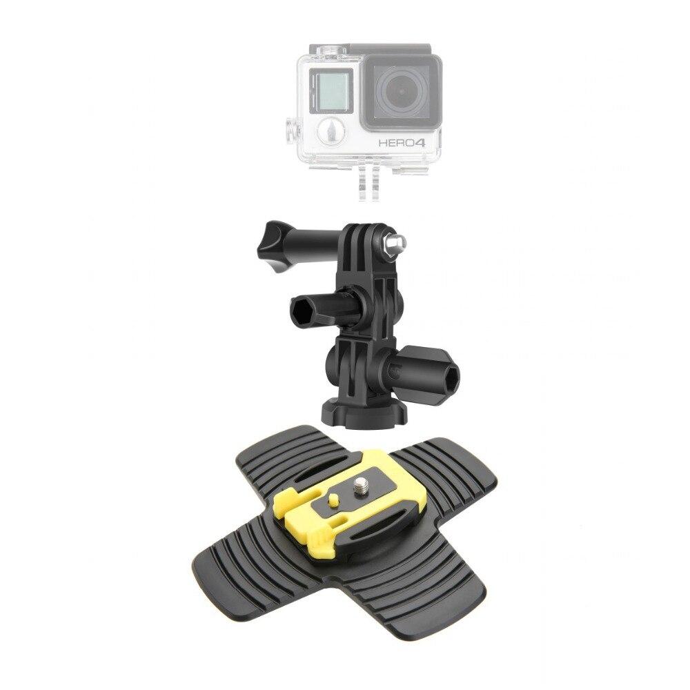 DZ-SM1 Surfboard Mount para Sony Action Camera HDR-AS20 / - Cámara y foto - foto 6