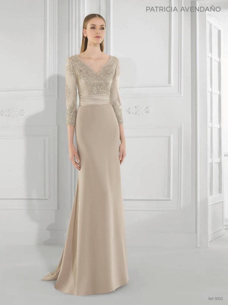 Cheap Maxi Cocktail Dresses