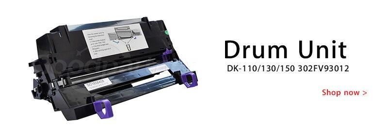 1 фотобарабанное фазирующее устройство для Kyocera FS1016 FS720 FS820 FS920 FS1100 FS1300 FS1028 FS1120 FS1128 FS1350 KM2810 KM2820 M2035 M2535 P2135 FS1035