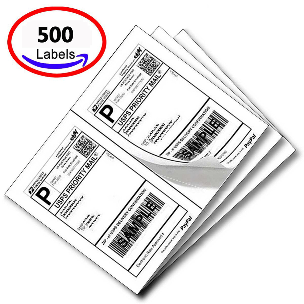 Online Get Cheap 500 Address Labels -Aliexpress.com | Alibaba Group