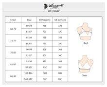 Sexy Soild Cup Underwear  Bra Fashion Women Clothing Intimates