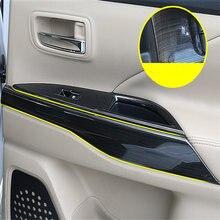 Welkinry автомобильный чехол для mitsubishi outlander 2013 2014
