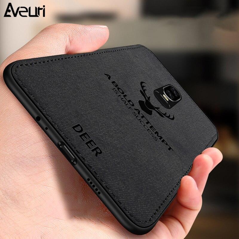 Abdeckung Bekomme Eins Gratis Yuetuo 3d Coque Fall Für One Plus Oneplus 3 = Oneplus 3 T 3 T Original Luxus Silikon Telefon Zurück Auf Nette Silizium Tpu Kaufe Eins