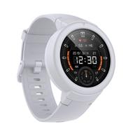 https://ae01.alicdn.com/kf/HTB184zSXAL0gK0jSZFAq6AA9pXao/Amazfit-Verge-Lite-Smartwatch-Global-Version-GPS-Sportswatch-2019.jpg