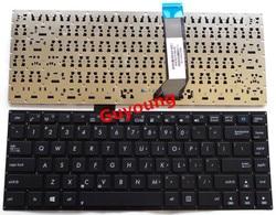 Клавиатура для ноутбука ASUS S451 s451Lb S451L S451E X402C S400CB S400C X402 S400 F402C S400 S400CA x402CA