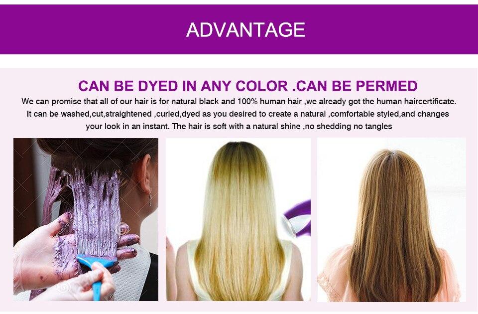 5(4)(1)  Ms Cat Hair Brazilian Physique Wave 1/three/four Bundles 100% Human Hair Brazilian Hair Weave Bundles Eight – 26 inch Non Remy Hair Extensions HTB18501otrJ8KJjSspaq6xuKpXal
