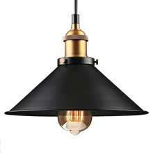 Modern Pendant Lamp  Retro Lamp Vintage Pendant Lights industrial Loft Edison Lamp Metal Cage dining Room Countryside black E27 artpad white black modern design metal pendant lights for dining room kitchen e27 base bird cage retro pendant lamp bar light