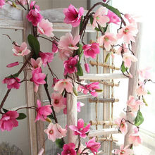 Magnolia Flowers Wall Decor Promotion Shop For Promotional Magnolia