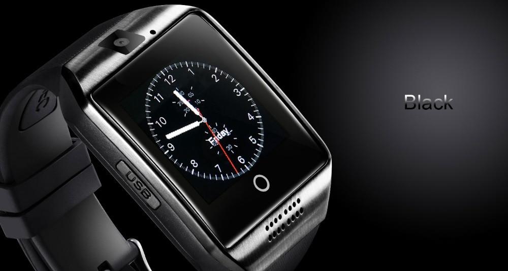 Smart-Watch_11-