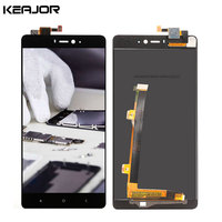 LCD Screen For Xiaomi Mi4i New High Quality LCD Display Touch Screen Assembly Replacement For Xiaomi