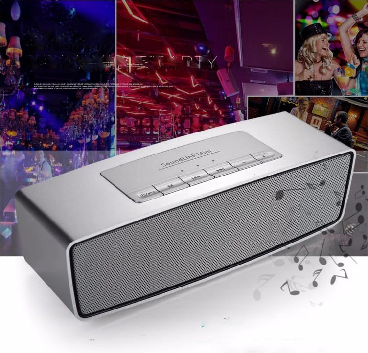 bluetooth-speaker_06