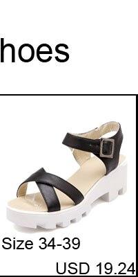 sandals_04