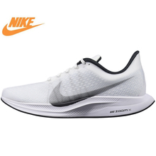 Buy nike air zoom and get free shipping on