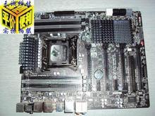 X79-UP4 Роскошные доска поддержка E52670 3960×4 канала