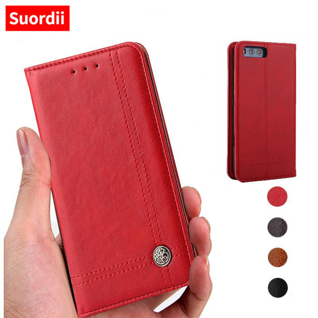 quality design 4b7df ee0a4 US $7.28 |Flip Cover Case For Samsung Galaxy J6 J4 2018 Cases Wallet PU  Leather Mobile Phone Case For Samsung Galaxy j6 j4 2018-in Wallet Cases  from ...
