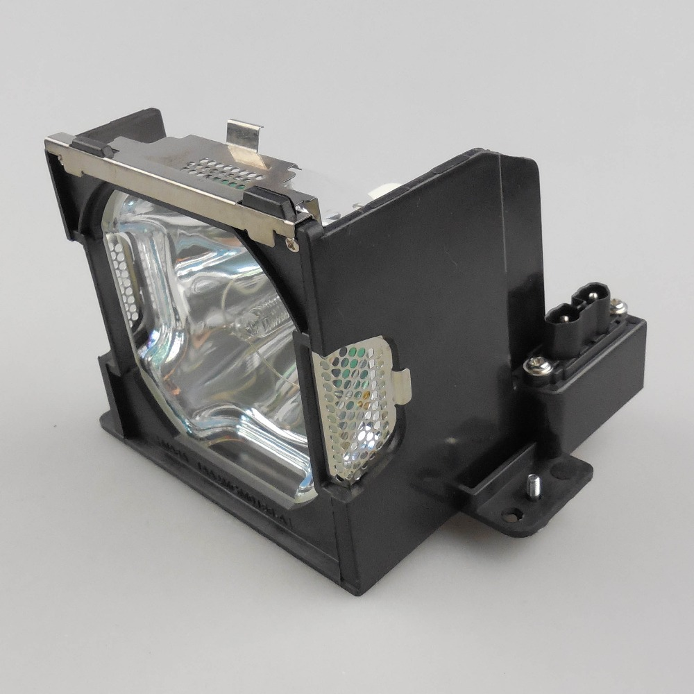High quality Projector lamp 03-000882-01P for CHRISTIE LX40 / LX50 with Japan phoenix original lamp burner compatible projector lamp for christie 03 000882 01p vivid lx40 vivid lx50