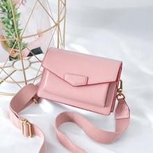 купить leather handbags hotsale women wedding clutches ladies party purse Shoulder Bag Famous designer crossbody shoulder messenger bag дешево