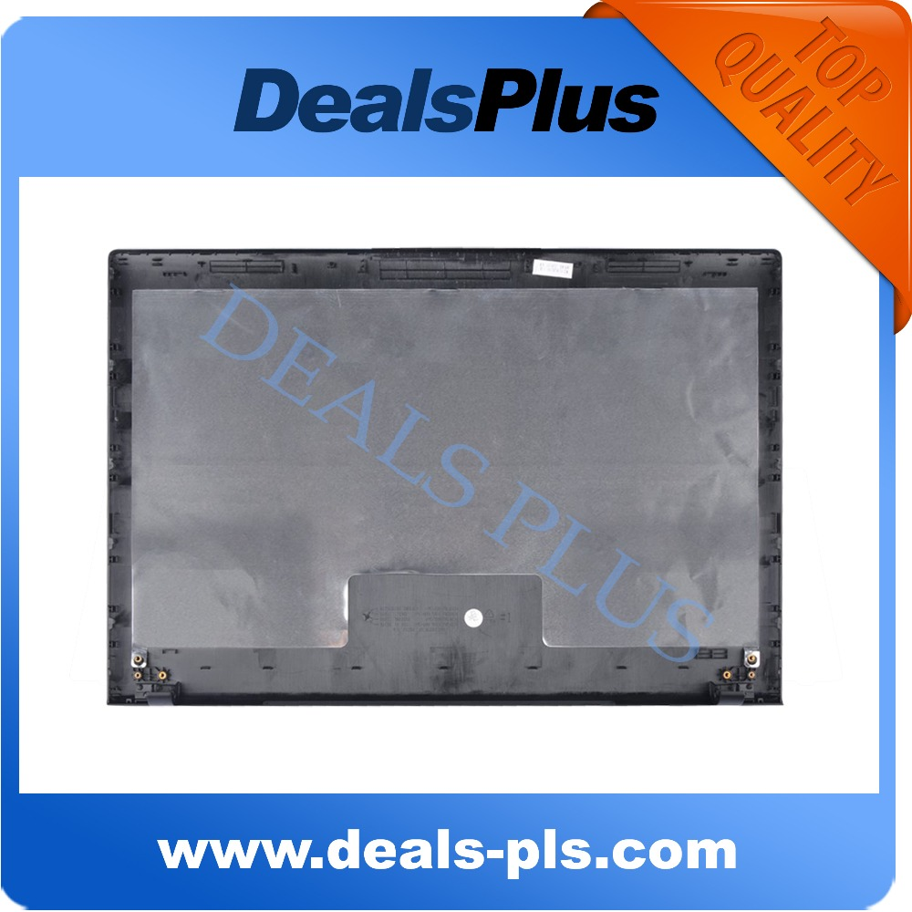 LCD Back Cover 15.6 For Lenovo IdeaPad S510P LS51P TouchScreen Series,Compatible Part Number 0.3 60.4L208.002 90203869