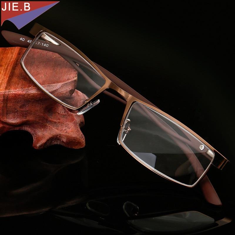 1,0 WunderschöNen 2018 Nuove Donne Degli Uomini Studiando Occhiali Da Lettura Decorare Occhiali Mode Occhiali 4,0 Oculos De Leitura Ungleiche Leistung