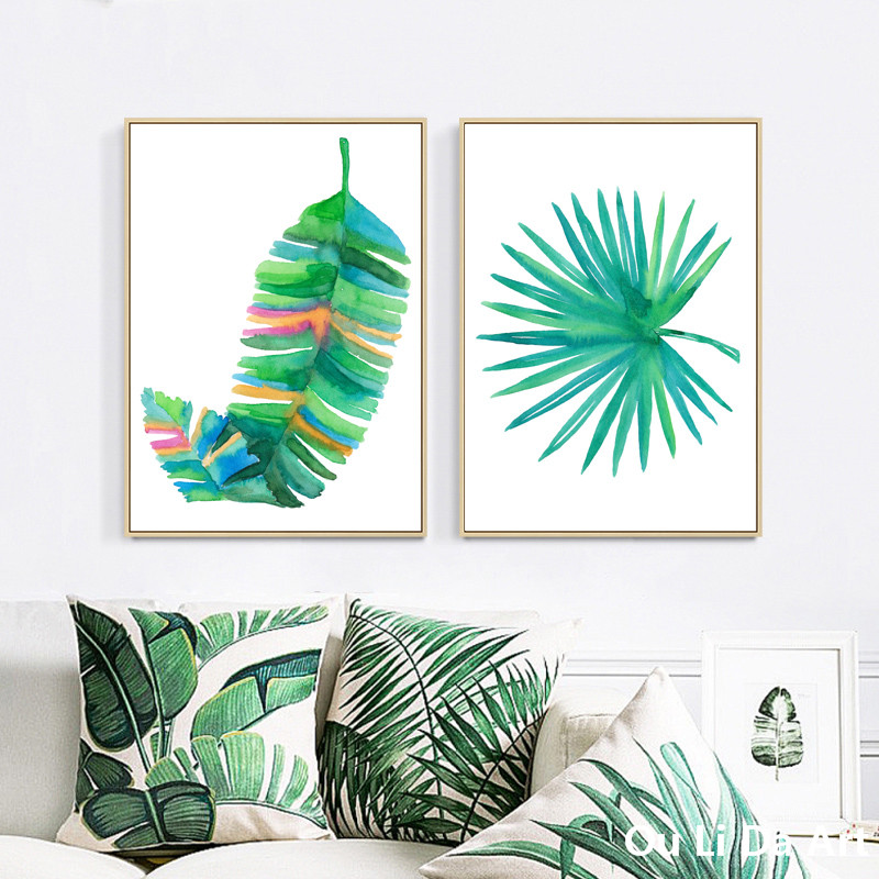 Elegant Groß Pflanzen In Bilderrahmen Ideen   Rahmen Ideen   Markjohnsonshow .