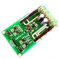 3v-36V Dual 15A H-Bridge DC Motor Driver 30A for Robot / Car Arduino Compatible FREE SHIPPING