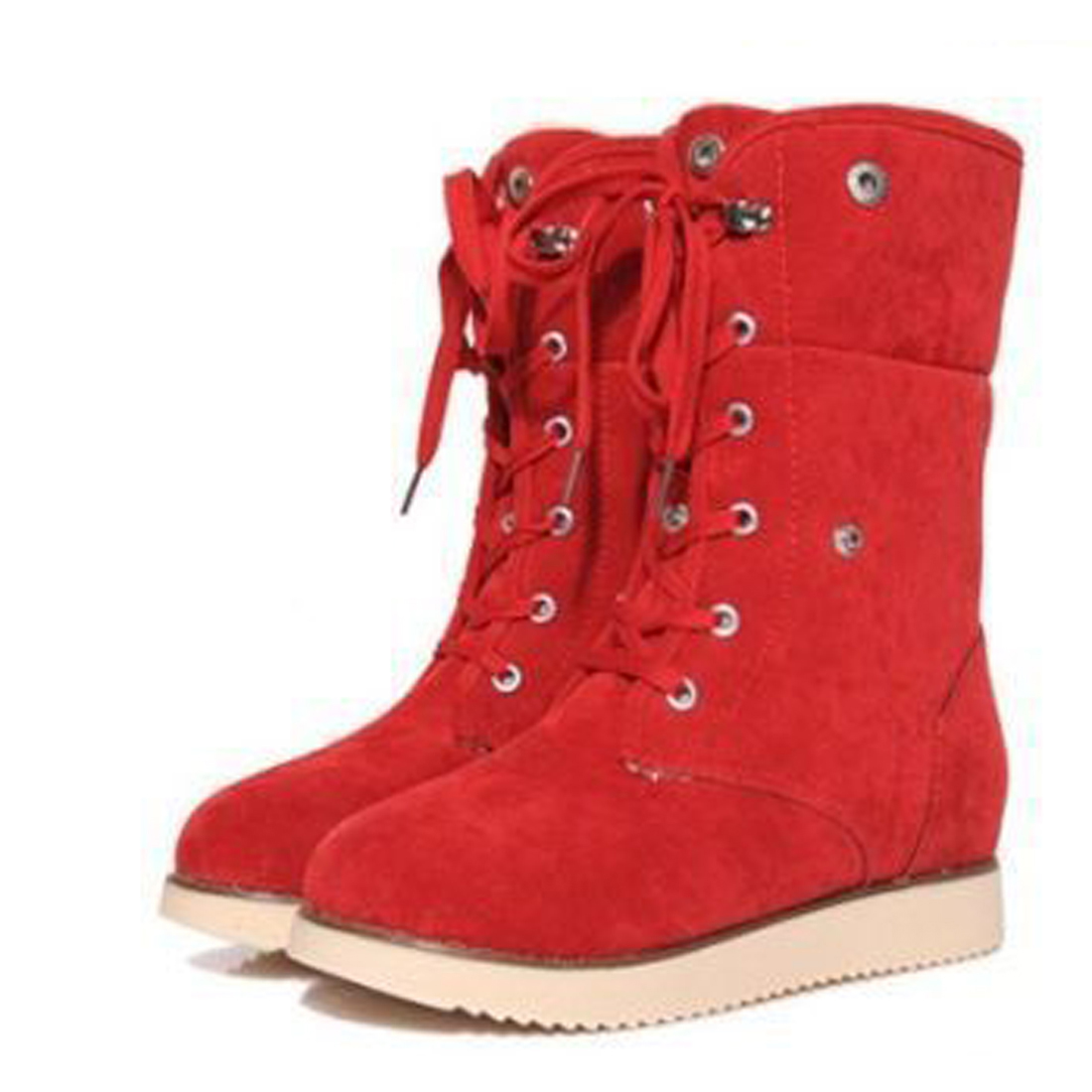 Online Buy Wholesale red house shoes from China red house shoes ...