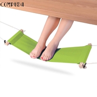 EV 15 Mosunx Business Hot Selling Drop Shipping New Mini Office Foot Rest Stand Desk Feet