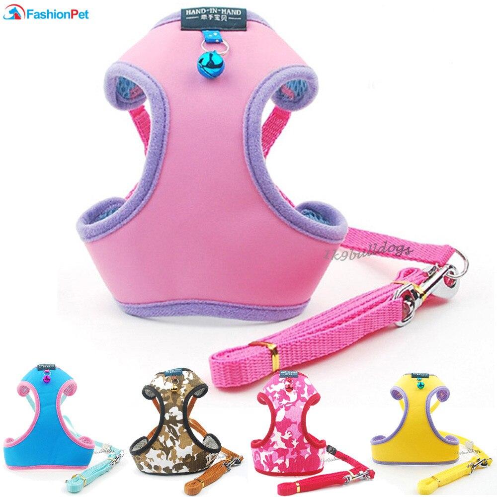 बेल के साथ नए फैशन सॉफ्ट - पशु उत्पादों