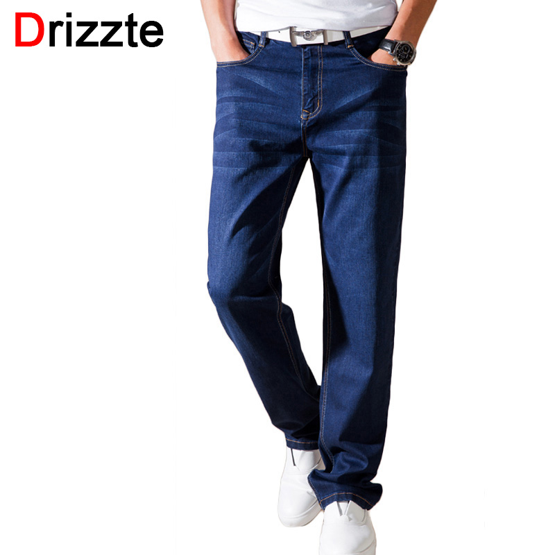 Popular Online Jeans Store-Buy Cheap Online Jeans Store lots from ...