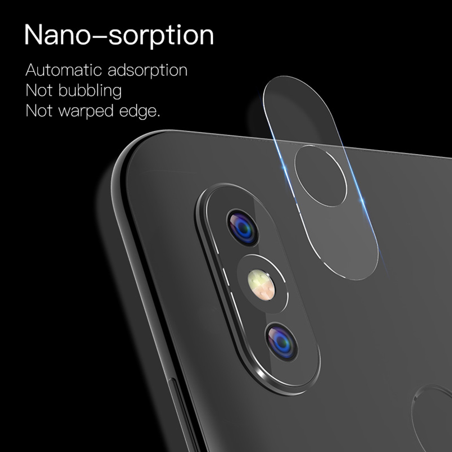 Camera-Lens-Tempered-Glass-for-Xiaomi-Mi-8-SE-A1-A2-Lite-Redmi-Note-5-6 (1)