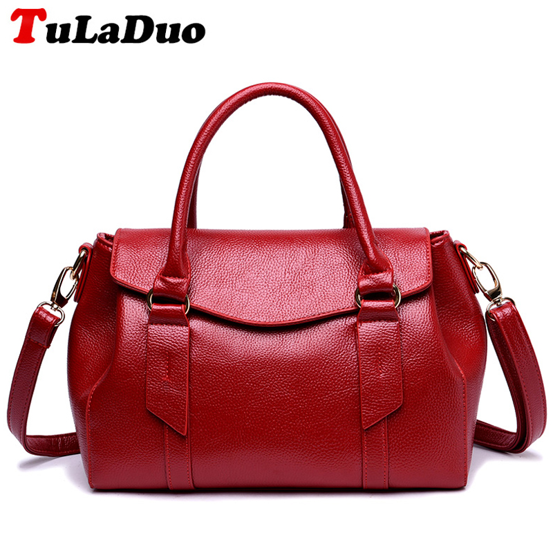 Fashion Pu Leather Women Handbags High Quality Women Shoulder Bags Large Capacity Luxury tote bag Ladies Top-Handle Bags Casual 2017 new women s handbags fashion shoulder bags messenger bag pu leather tote high quality shopping bag large capacity