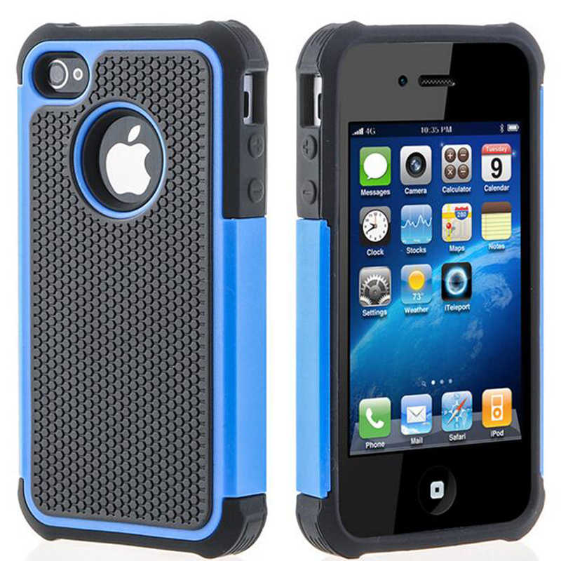 cover iphone s4