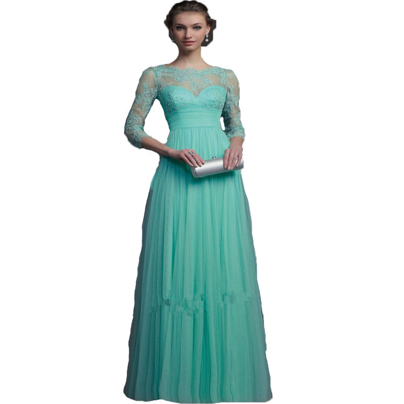 Online Ping A Variety Of Best Dreams Prom Dresses At Dhgate Enjoy Fast Delivery Quality And Price Find The Wedding Dress For You