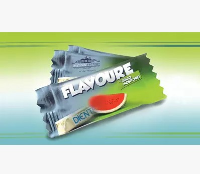 Free Shipping ITgimmick Flavoure (Gimmick+Online Instruct) By Julio Montoro , Street  Bar Close Up Card Magic
