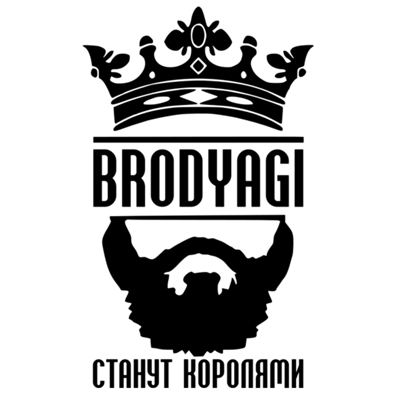 CK2296#15*24.5cm Brodyagi Funny Car Sticker Vinyl Decal Silver/black Car Auto Stickers For Car Bumper Window Car Decorations