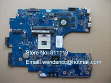 Laptop motherboard A1892051A For SVE171 MBX-267 Z70CR MB S1204-2 48.4MR05.021