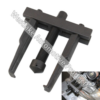 Bearing Remover Timing Belt Pulley Puller Separator Thin Type 2 Jaws customized factory directly best price htd8m pulley & timing belt