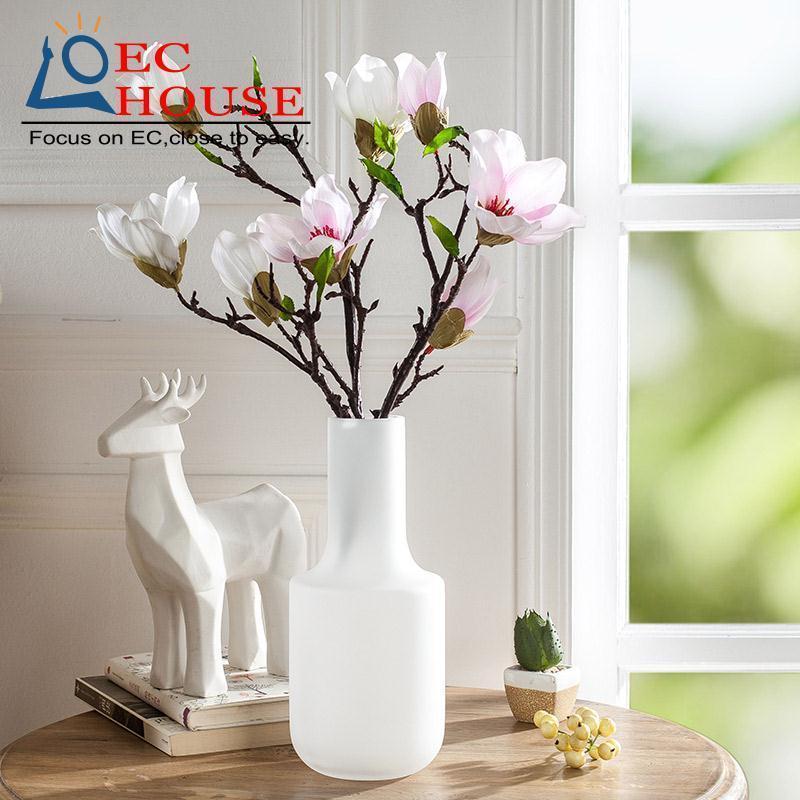 Popular Magnolia Vase Buy Cheap Magnolia Vase Lots From China