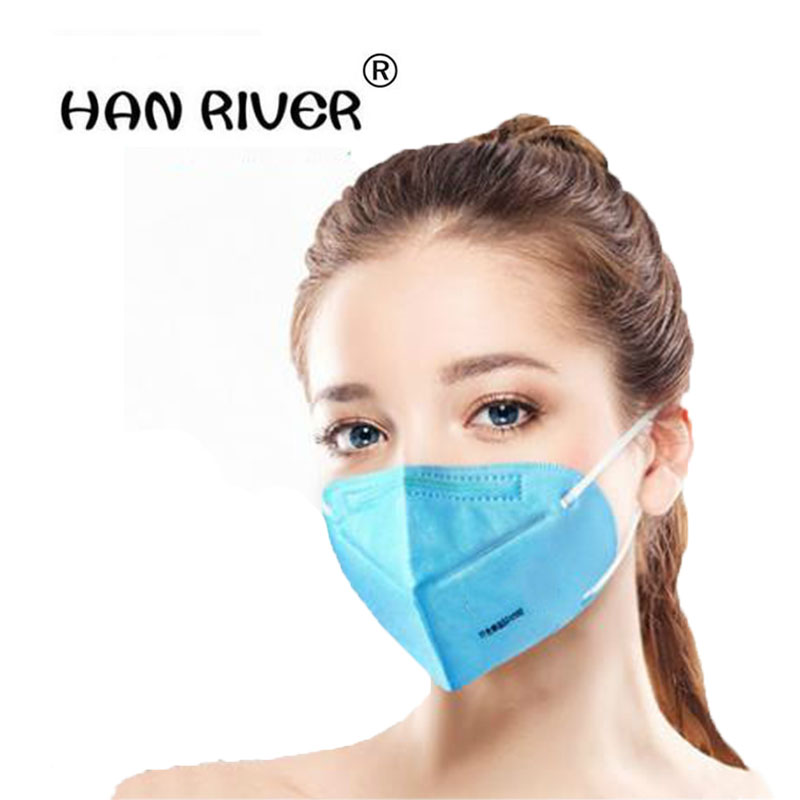 respirator mask medical disposable