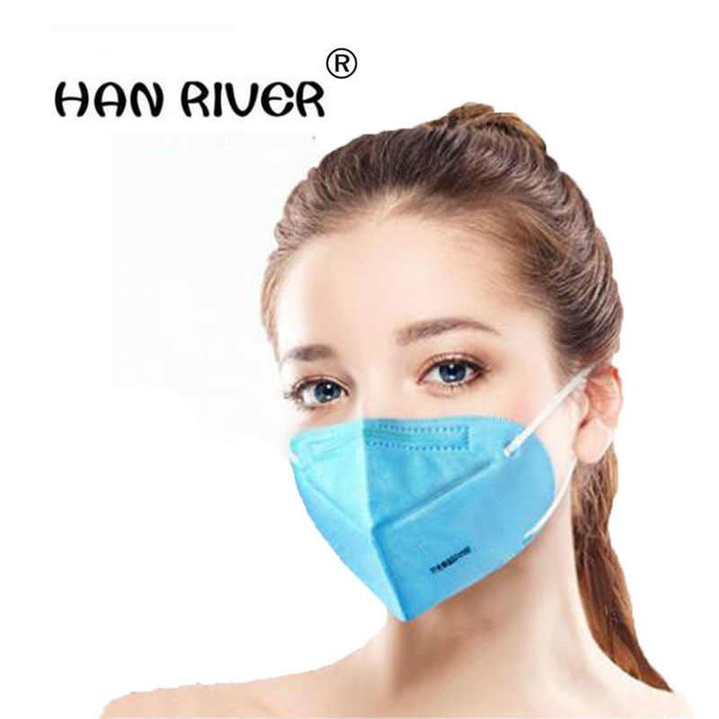 med respirator mask